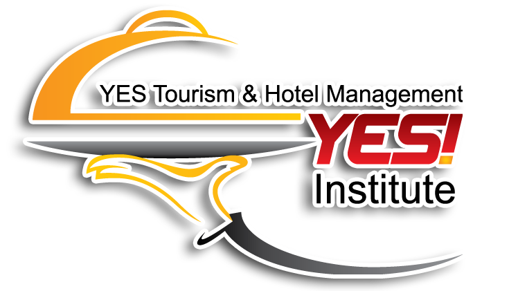 YES Tourism & Hotel Management Institute