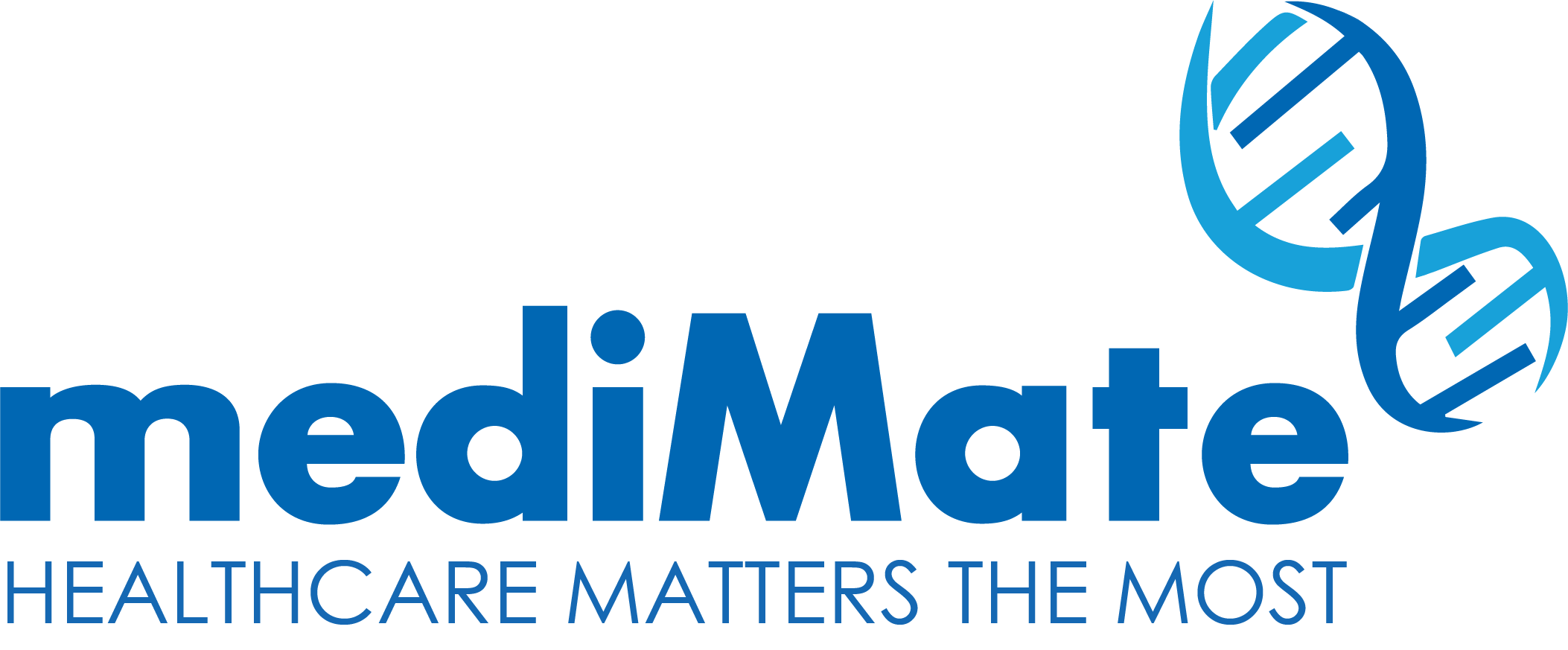 MediMate Ltd.